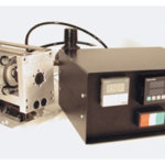 heat staking, heat staking machine, heat staking equipment