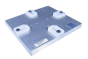 universal fixture plate