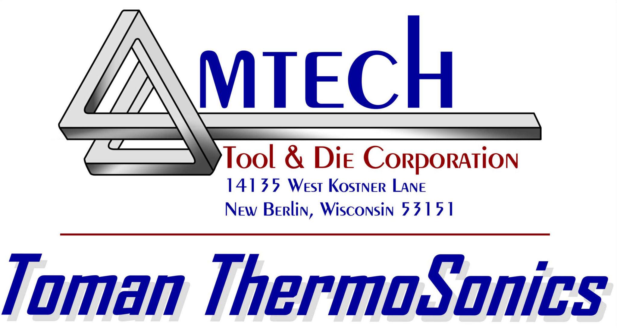 heat staking, heat staking machine, heat staking equipment, ultrasonic assembly machine